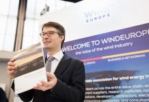 'Hedging' emerges to address wind energy uncertainty