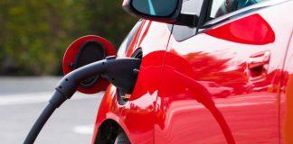 Australia set for ultra-fast EV charging network