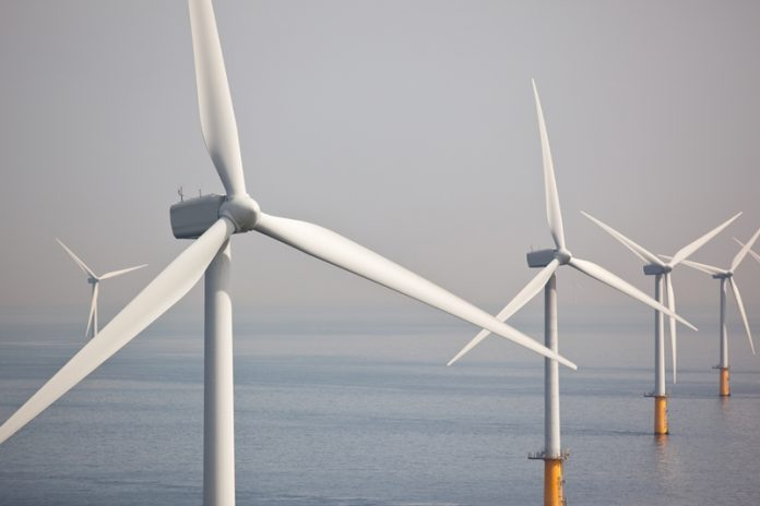 Ørsted acquires Deepwater Wind to create leading US offshore wind platform
