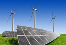 Renewables' response to UK Gov's Industrial Strategy