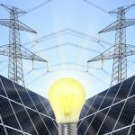Flexible energy options make power systems cleaner, cheaper