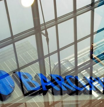 Barclays launches suit of green finance products