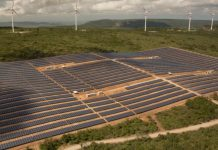 Enel to build 388 MW of solar in Brazil