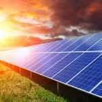 Advances in solar accelerate global shift in electricity generation