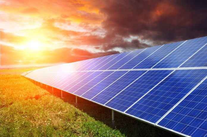 Canadian Solar launch global O&M business