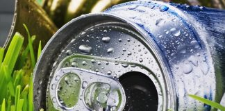 65% plastics packaging recycling target achievable, study shows