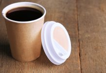 Packaging business to trial coffee cup recycling