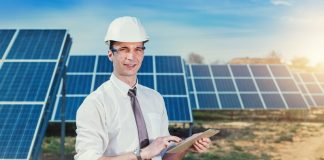 Lightsource and BP join forces to drive global solar growth