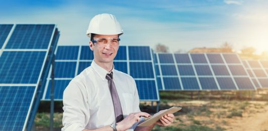 Renewable energy jobs top 10 million globally in 2017