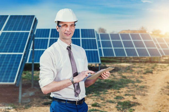 Renewable energy jobs top 10 million globally in 2017