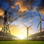 Business Renewables Centre to help Oz businesses switch to renewables