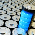 UK's energy storage capacity 'set to soar'