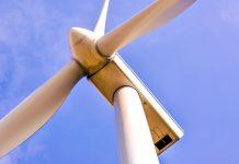 Siemens Gamesa wins 140 MW in India