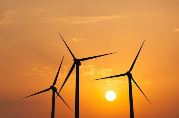 Renewables means improved energy security for Pakistan