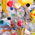 British plastics industry launches plan of action