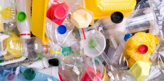 Manufacturers urged to scrap 'smorgasbord' of plastic in packaging