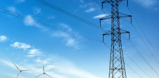 Commission to explore geopolitics of energy transformation