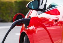 ChargePoint acquires fleet and energy management innovator