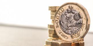 Lloyds launches £2bn clean growth finance