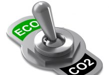 US businesses 'moving aggressively' to reduce carbon footprint