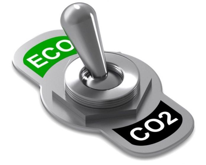 PwC UK commits to slashing carbon footprint
