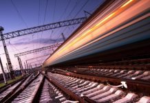 HS2 awarded first BREEAM Infrastructure certificate