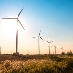 Shell joins Global Wind Energy Council