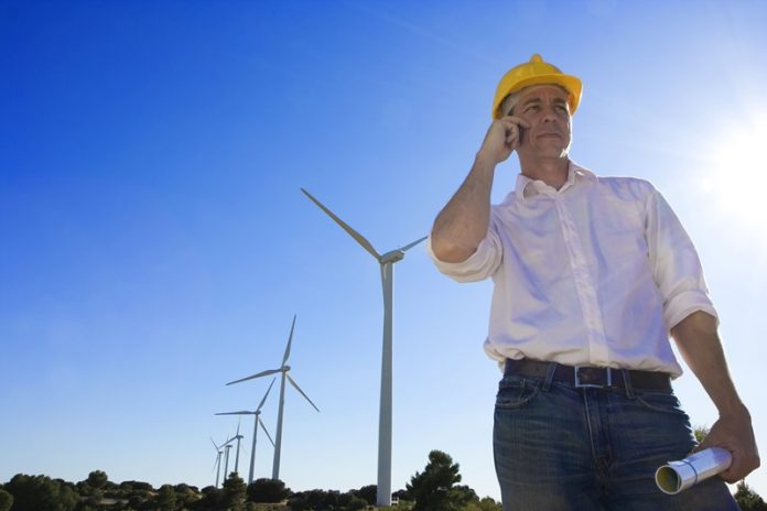 TransAlta Renewables acquires 119MW of North American wind power