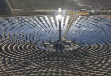 ARENA paving the way for concentrated solar thermal in Oz