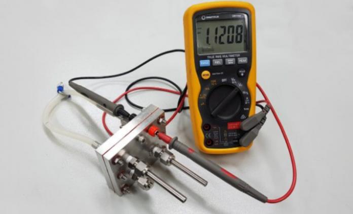 Australian researchers make battery breakthrough