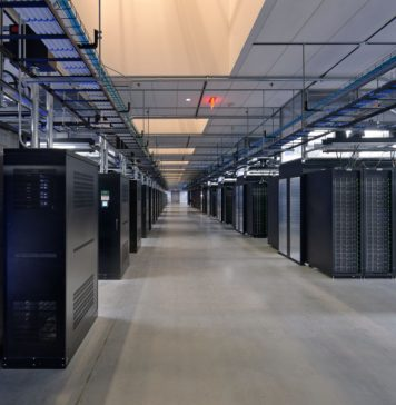Walton EMC to power Facebook data centre with renewables