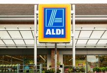Aldi throws weight behind WRAP's plastic initiative
