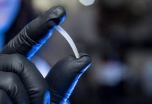 Researchers discover 'infinitely' recyclable polymer