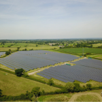 BSR strikes deal to manage 50MW community solar portfolio