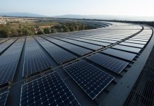 Green Apple as tech company goes 100% renewable