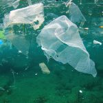 UK pledges £61m to end plastic pollution