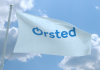 Ørsted acquiring Lincoln Clean Energy for $580m