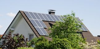 Barclays launch green mortgages for homeowners