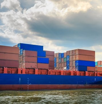 UN body agrees to reduce greenhouse gas emissions from ships