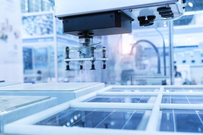 Oxford PV-led consortium raises €2.8m to advance perovskite-silicon solar cells