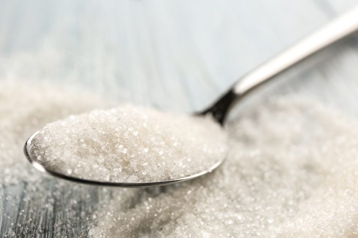 AB Sugar launches sustainability strategy