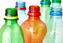 Unilever developing breakthrough food packaging technology