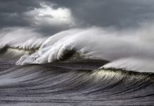 Tidal stream energy can pass UK Gov's test for tech support