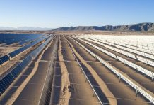 Enel expanding renewables presence in Mexico to tune of €97m