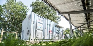 Anesco tapping 380MW by 2020