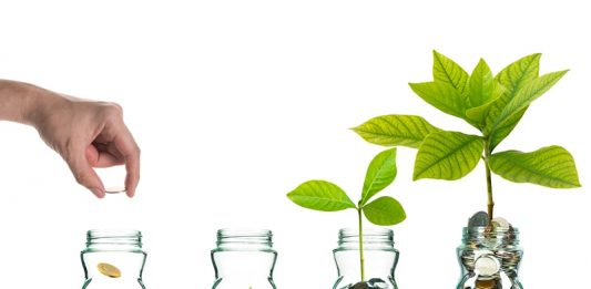 North American launch for Green Investment Group