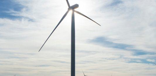 Acciona commissions fourth wind farm in Australia